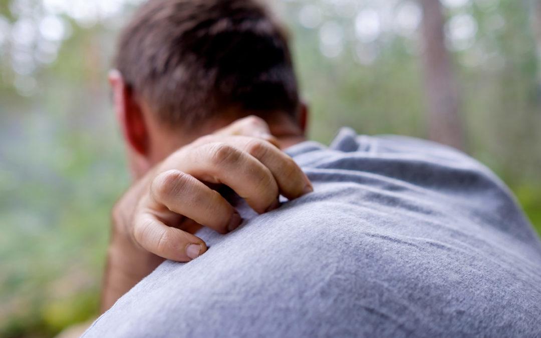 Télétravail : comment prévenir et soulager le mal de dos