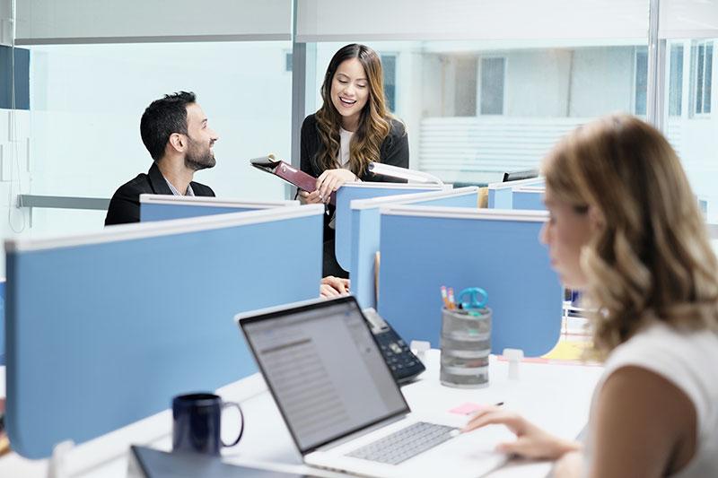 Espace coworking : quels critères prendre en compte pour le choisir?