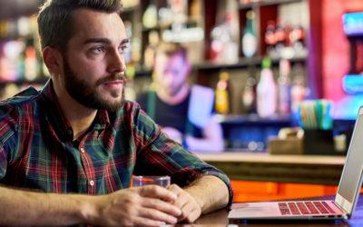 Freelance : trouvez de nouveaux collègues en espace coworking!