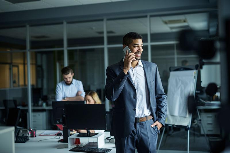 Nomade digital ou Freelance : comment gérer ses clients?