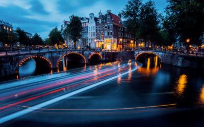 Ce que les Hollandais peuvent nous enseigner sur le travail à distance
